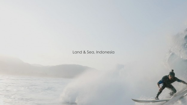 land-sea-indonesia-3min