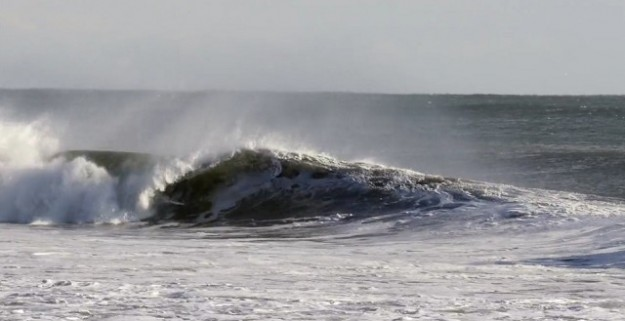 Delta Force Surf this is Japan 1