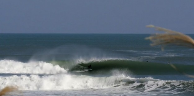 Delta Force Surf this is Japan 8