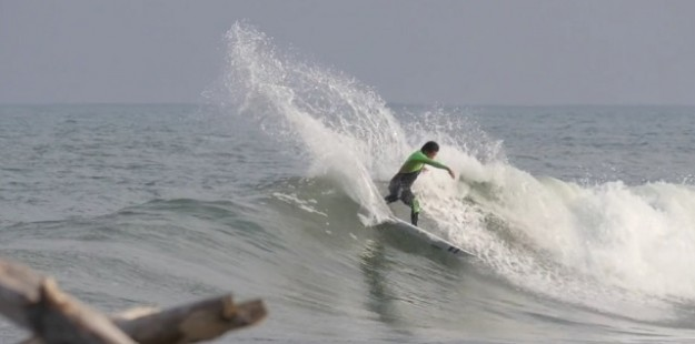 Delta Force Surf this is Japan 9