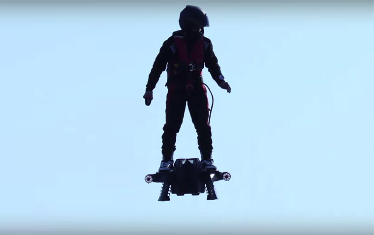 Flyboard-Air-Zapata-Racing-top