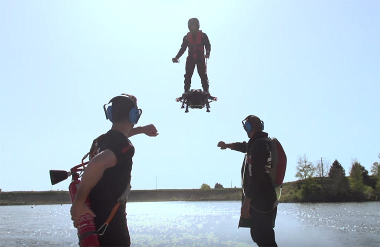 Flyboard-Air-Zapata-Racing-top2