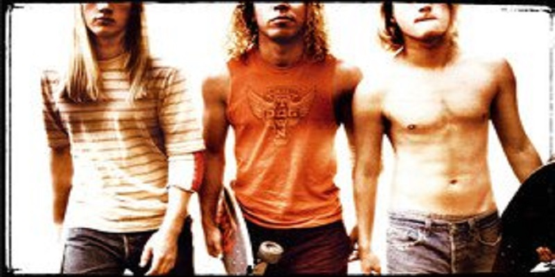 lords of dogtown 720p