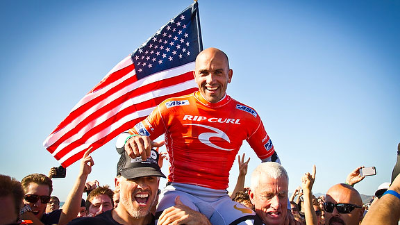 kelly-slater-wins-11th-world-title
