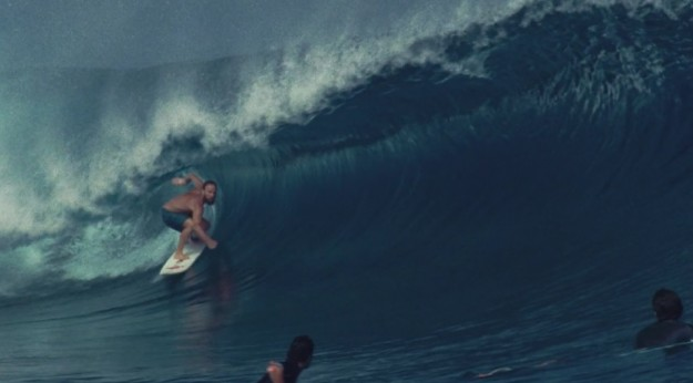 Surf The Malloy Brothers 2