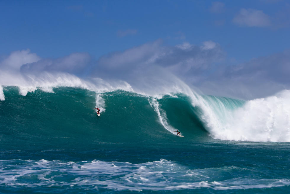 20-Shane-Dorian-and-Jamie-O-Brien-Quiksilver-in-Memory-of-Eddie-Aikau-Fotos-WSL-Keoki