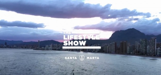 The Lifestyle Show 1