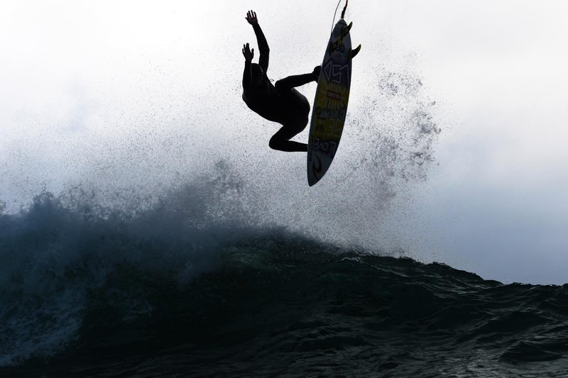 surfer-noah-wegrich-gets-airborne-whilst-surfing-in-chile-south-america