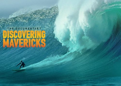 Leyendas de Mavericks  Full Movie