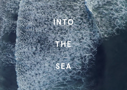 "Conciencíate con ""Into the Sea"", el film de DeTeple y Surfrider"