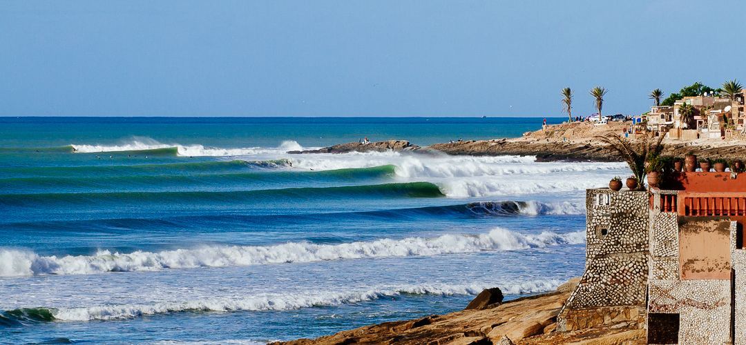 anchor-point-surfing-taghazout-1 (1)