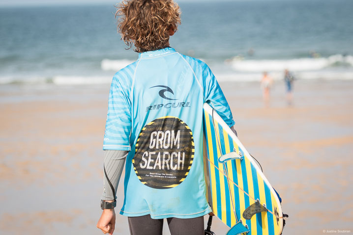 rc_gromsearch_261016-2