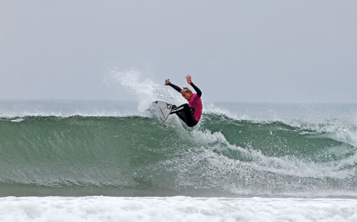 rc_gromsearch_261016-3