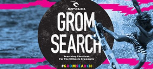 rip-curl-grom-search-html