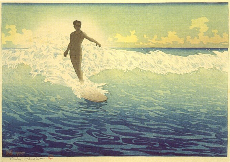 hawaii_the_surf_rider_woodblock_print_by_charles_w-_bartlett_1921_honolulu_academy_of_arts