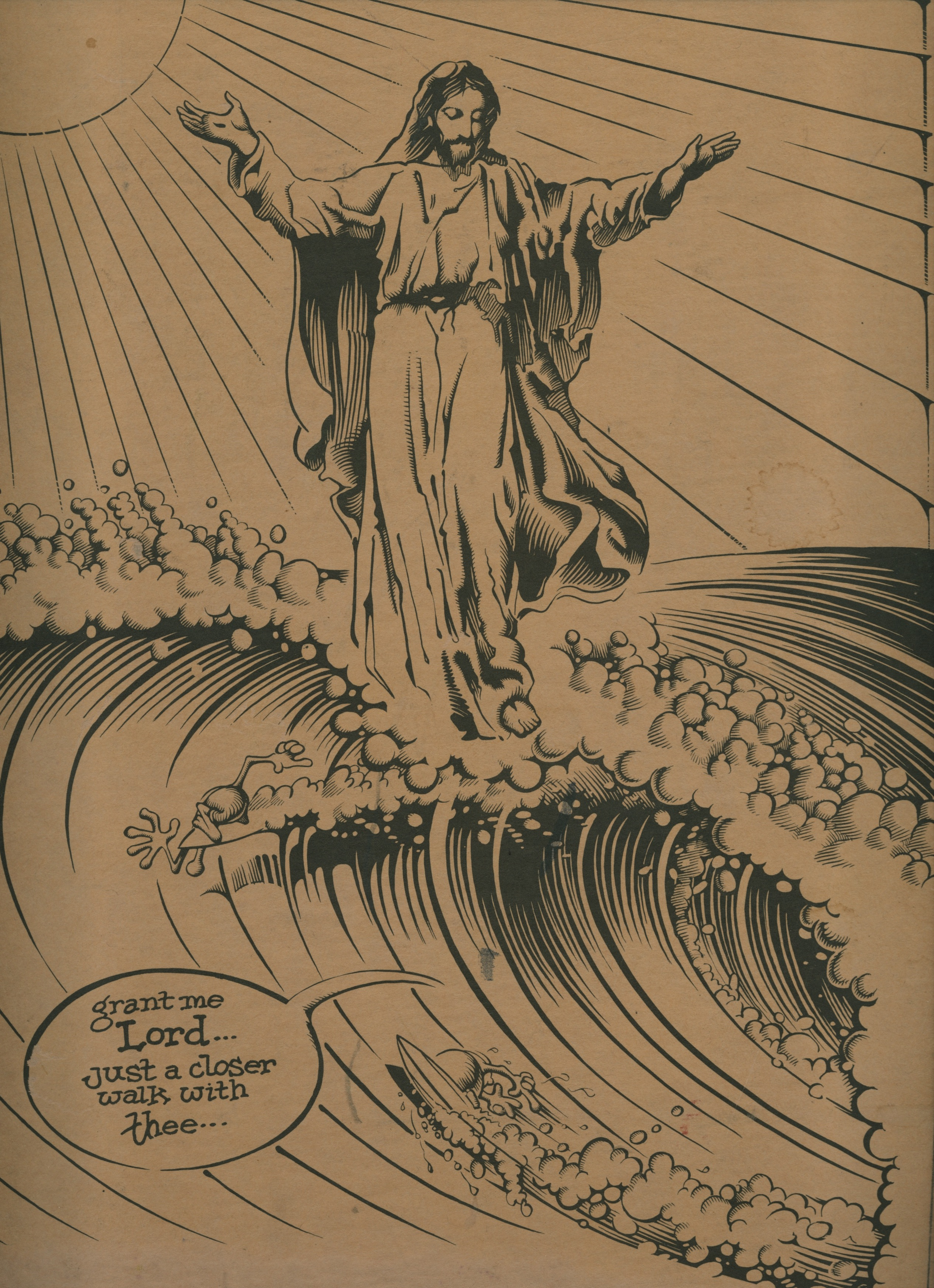 jesus_surf_print_by_rick_griffin_notime_usa