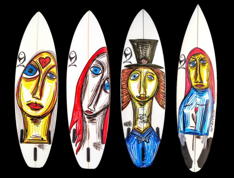 surfboards_boardart_by_nandinho_ziliotto_notime_brasil