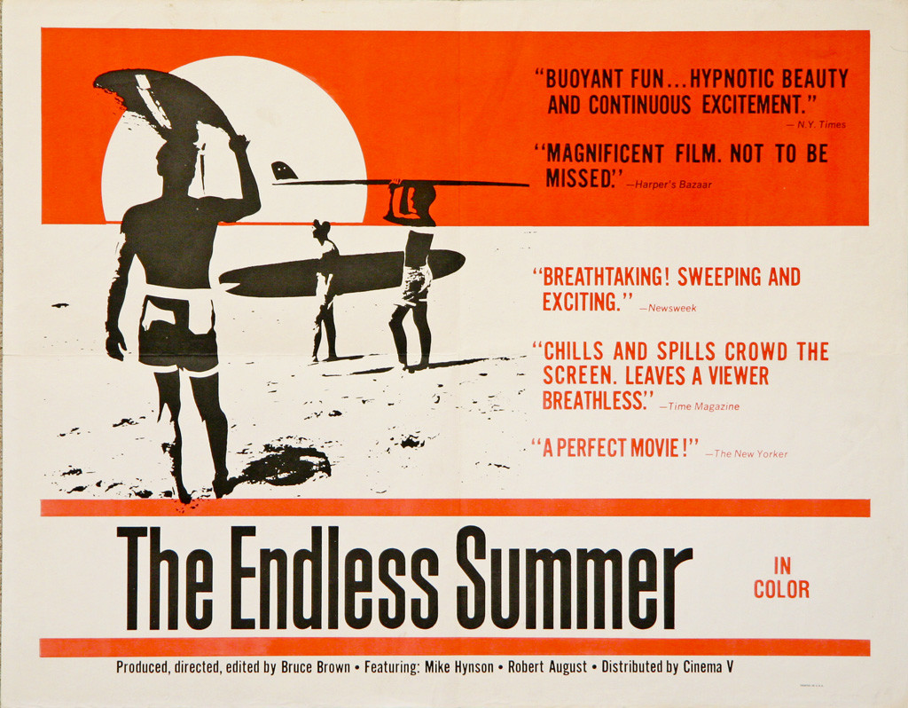 the_endless_summer_print_by_noauthor_notime_usa