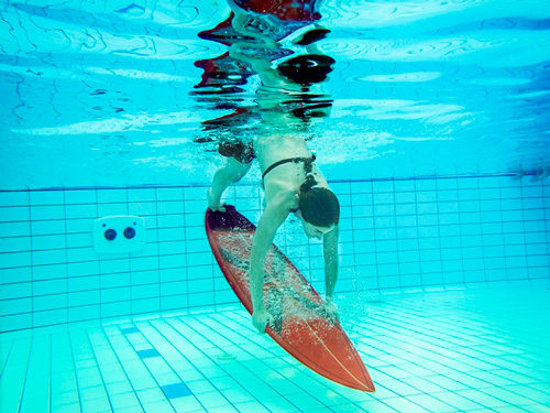 clases-surf-madrid-up-surf-club
