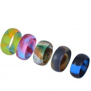 9mm-size-5-15-font-b-silicone-b-font-ring-rubber-multi-color-hypoallergenic-crossfit-flexible