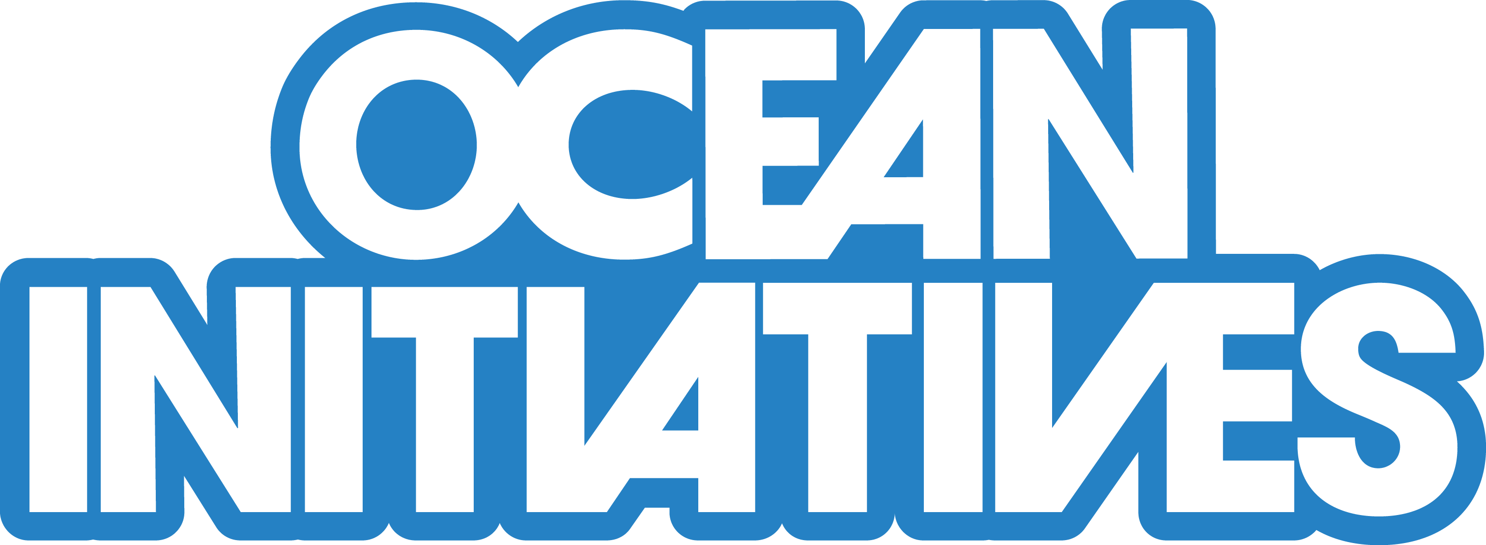 Logo_OceanInitiatives_Blue&White