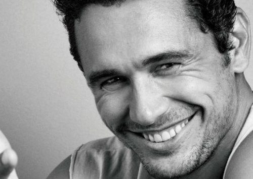 JAMES FRANCO; EL SURF UNA TERAPIA IMPAGABLE