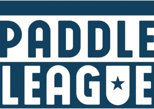 NUEVO PROYECTO MUNDIAL DE SUP: THE PADDLE LEAGUE.