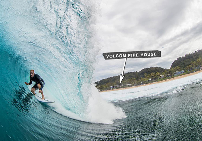 8b2421b66f 11 Abr hawaii-pipe-house-history-gerry-lopez-banzai -pipeline image-michael-o-shaughnessy-surfing-hawaii 700