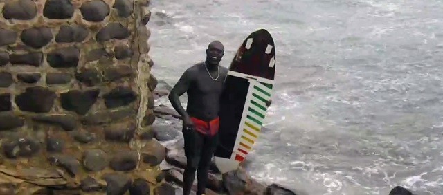 Surf en Senegal4