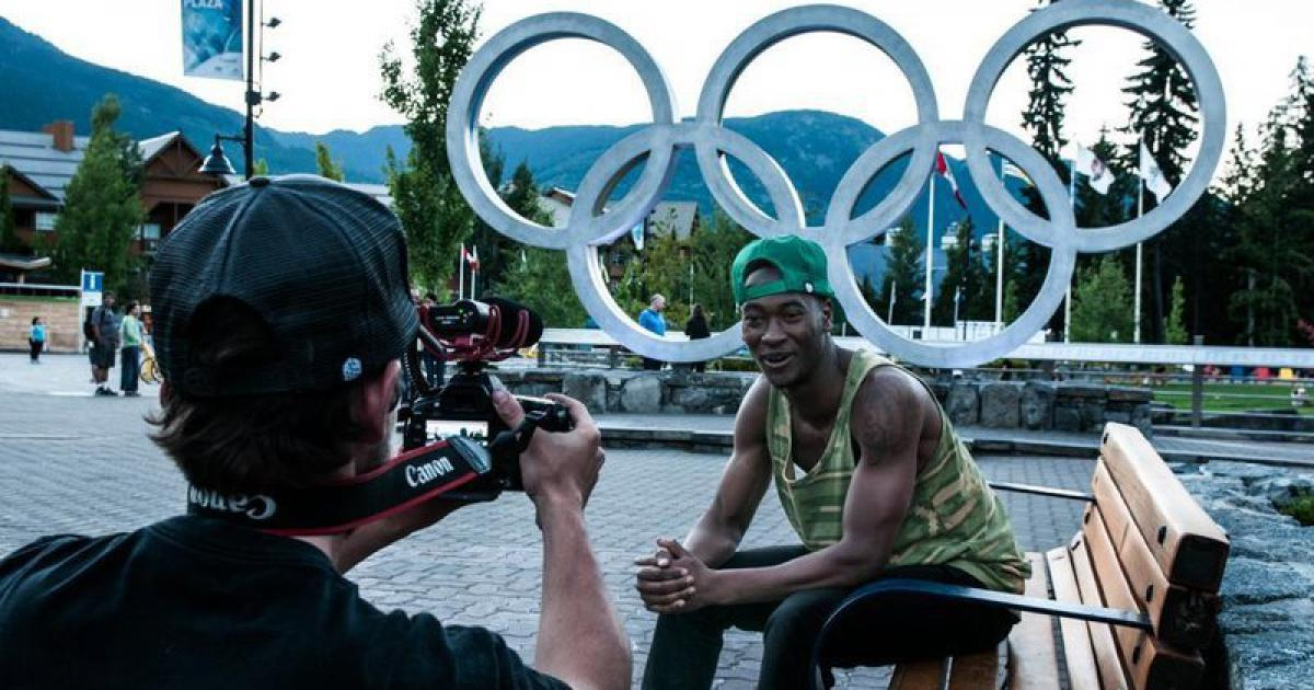 brolin-mawejje-snowboard-africain-jeux-olympiques