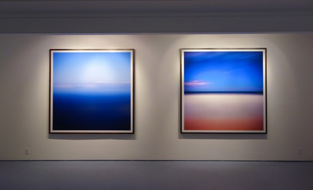 daniel fuller Exhibitions_MeditationOnBlue