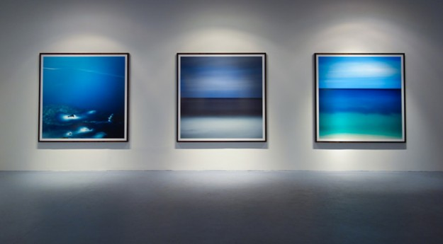 daniel fuller Exhibitions_MeditationOnBlue1