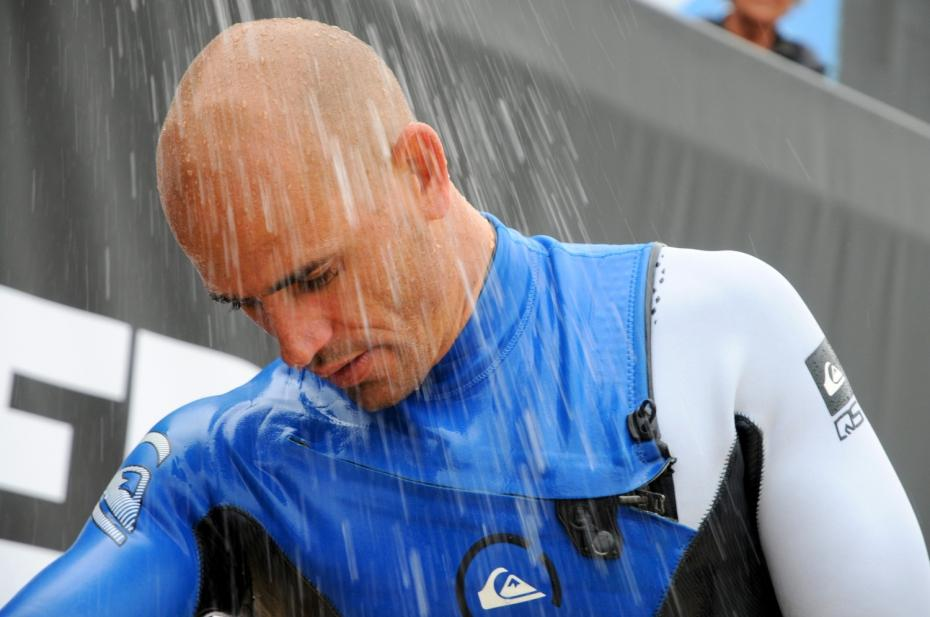 kelly-slater-un-champion-hors-norme