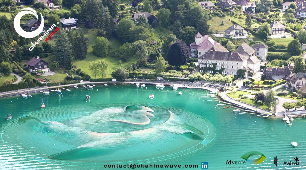 okahina_wave_lac_annecy_laurent_hequily2