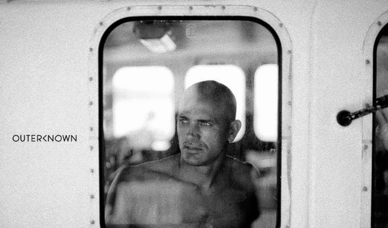 outerknown-Kelly-Slater-01