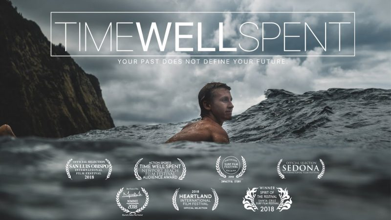 Time Well Spent Documentary |