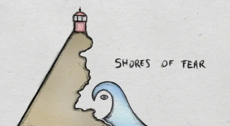 Documental-Shores-of-Fear