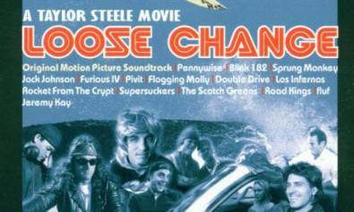 1999 Loose Change Taylor Steele