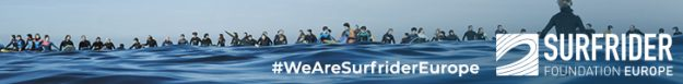 """""""Just One Thing"""" Surfrider Europe"""